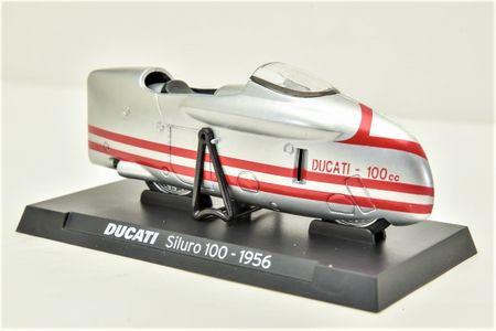 32_Ducati_Siluro_a