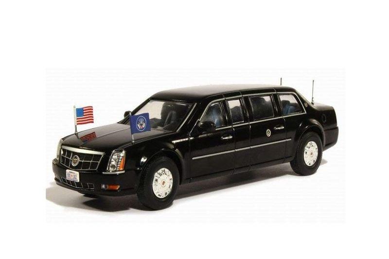 43_Cadillac_Obama_a