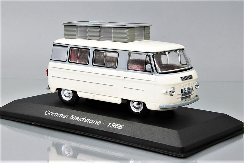 43_Commer_Maidstone_Camper_a