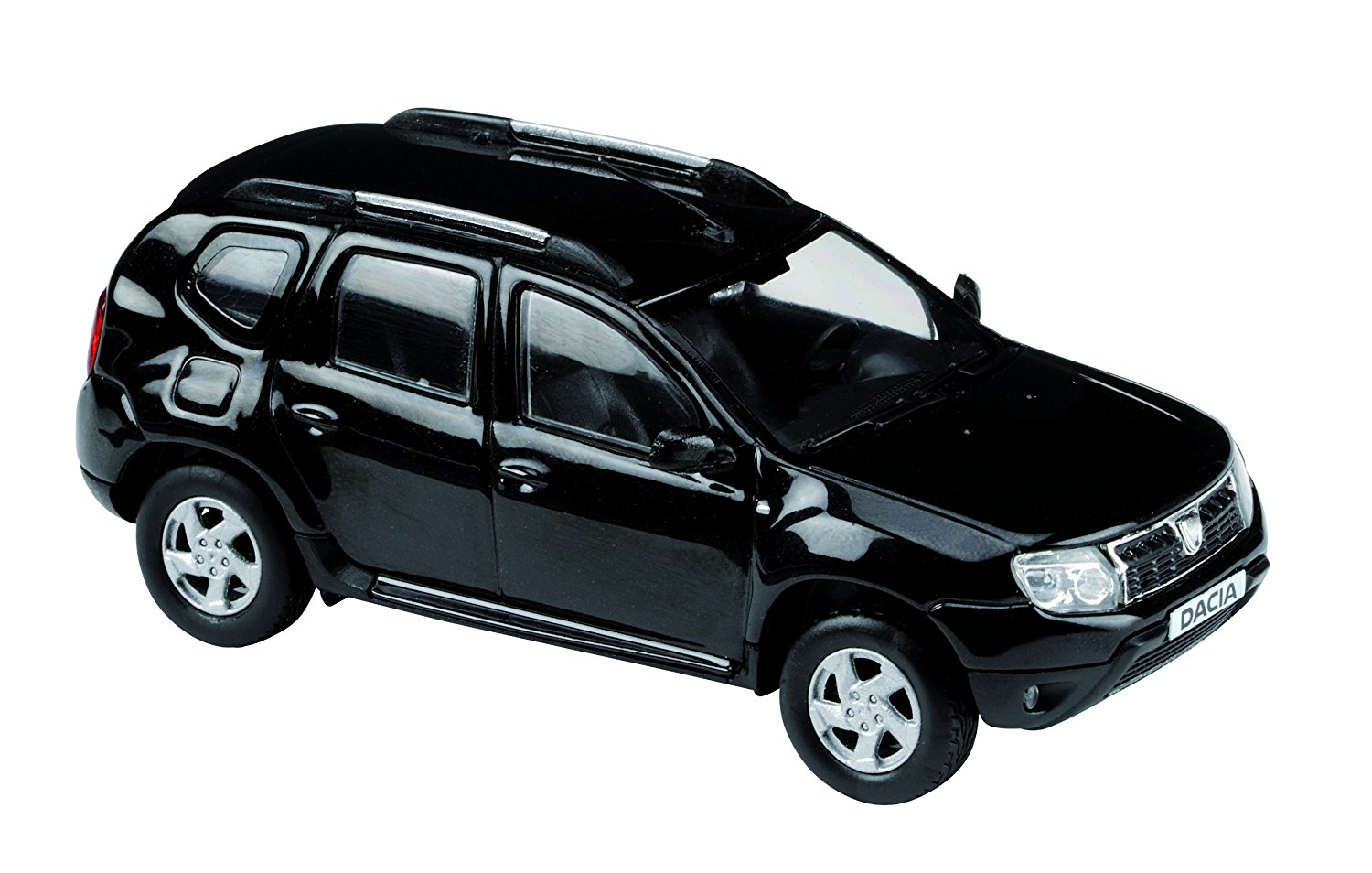 43_Dacia_Duster_Black