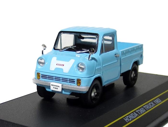 43_F43-080_Honda_T360_a