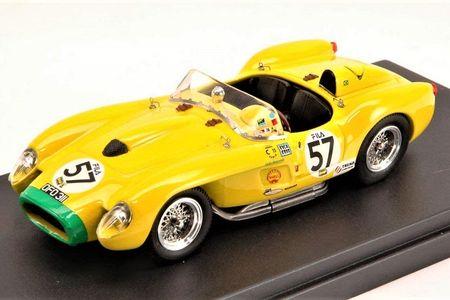 43_Ferrari_250_Testa_Rossa_58_No57_a