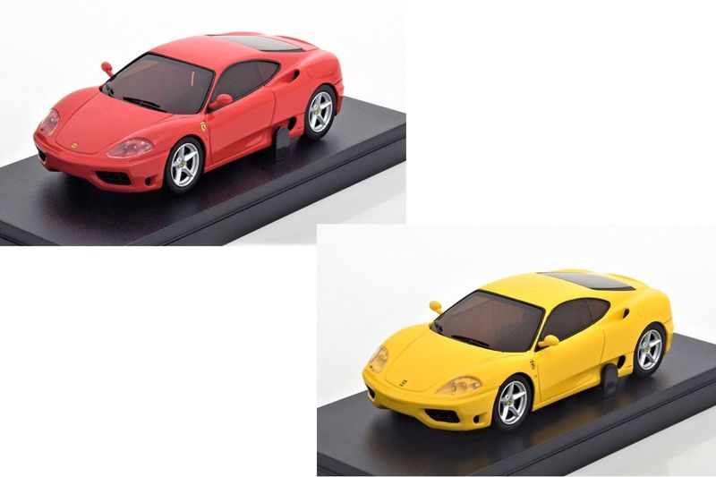 43_Ferrari_360_Modena_Yellow_Red_a