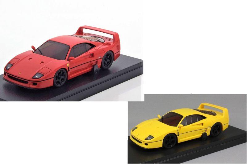 43_Ferrari_F40_ab