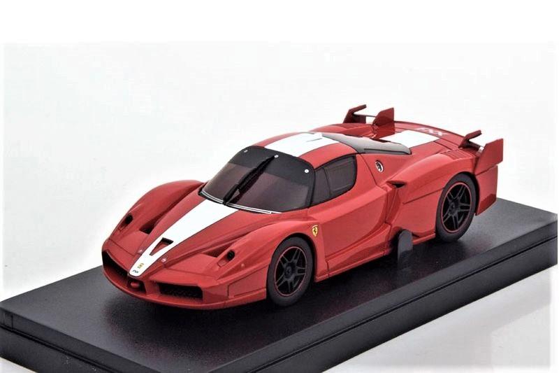 43_Ferrari_FXX_Red_a