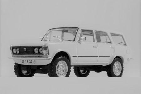 43_Fiat_125P_4x4_a