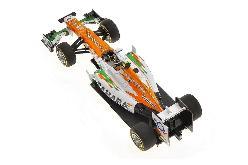 43_Force_India_F1_a