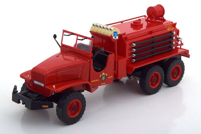43_GMC_CCKW353_Fire_a