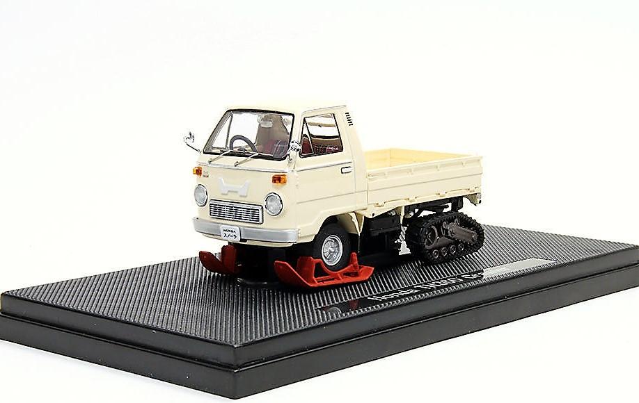 43_Honda_TN360_Crawler_a