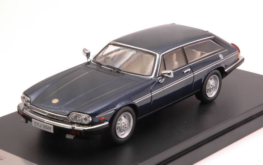 43_Jaguar_XJS_Lynx_Eventer_RHD_Blue_a