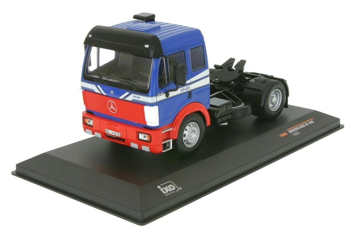 43_Mercedes_Benz_SK_a