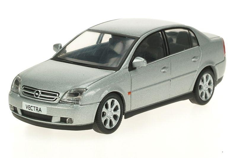 43_Opel_Vectra_a