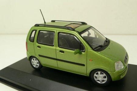 43_Opel_WagonR_a