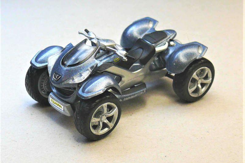 43_Peugeot_Quark_a