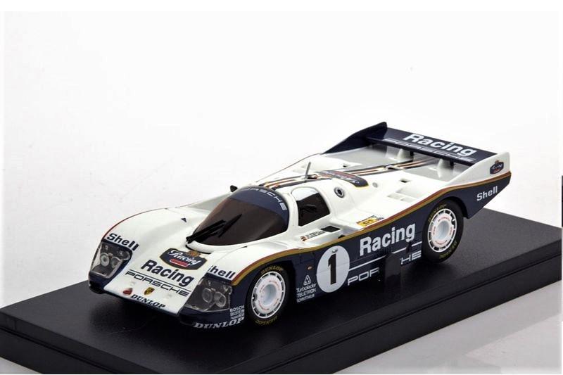 43_Porsche_962C_No1_1986_a
