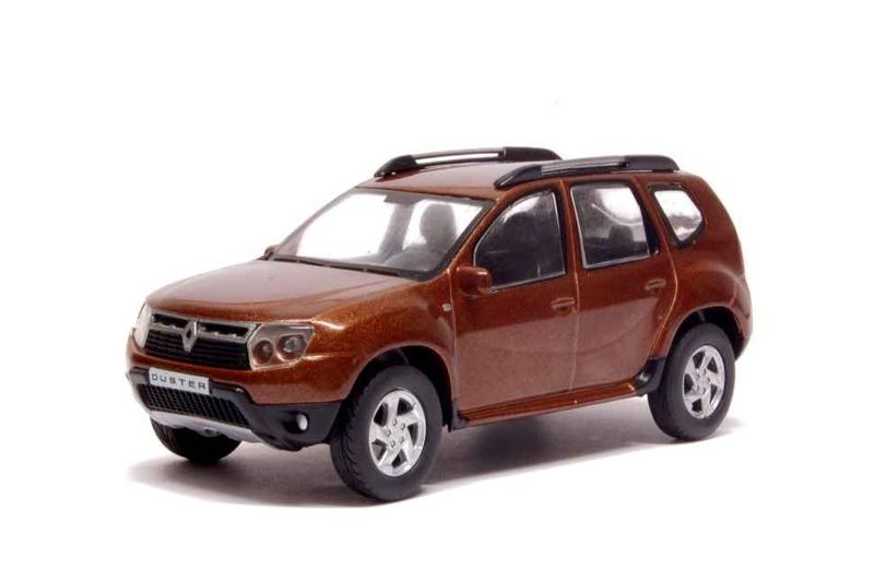 43_RENAULT Duster_2012_a