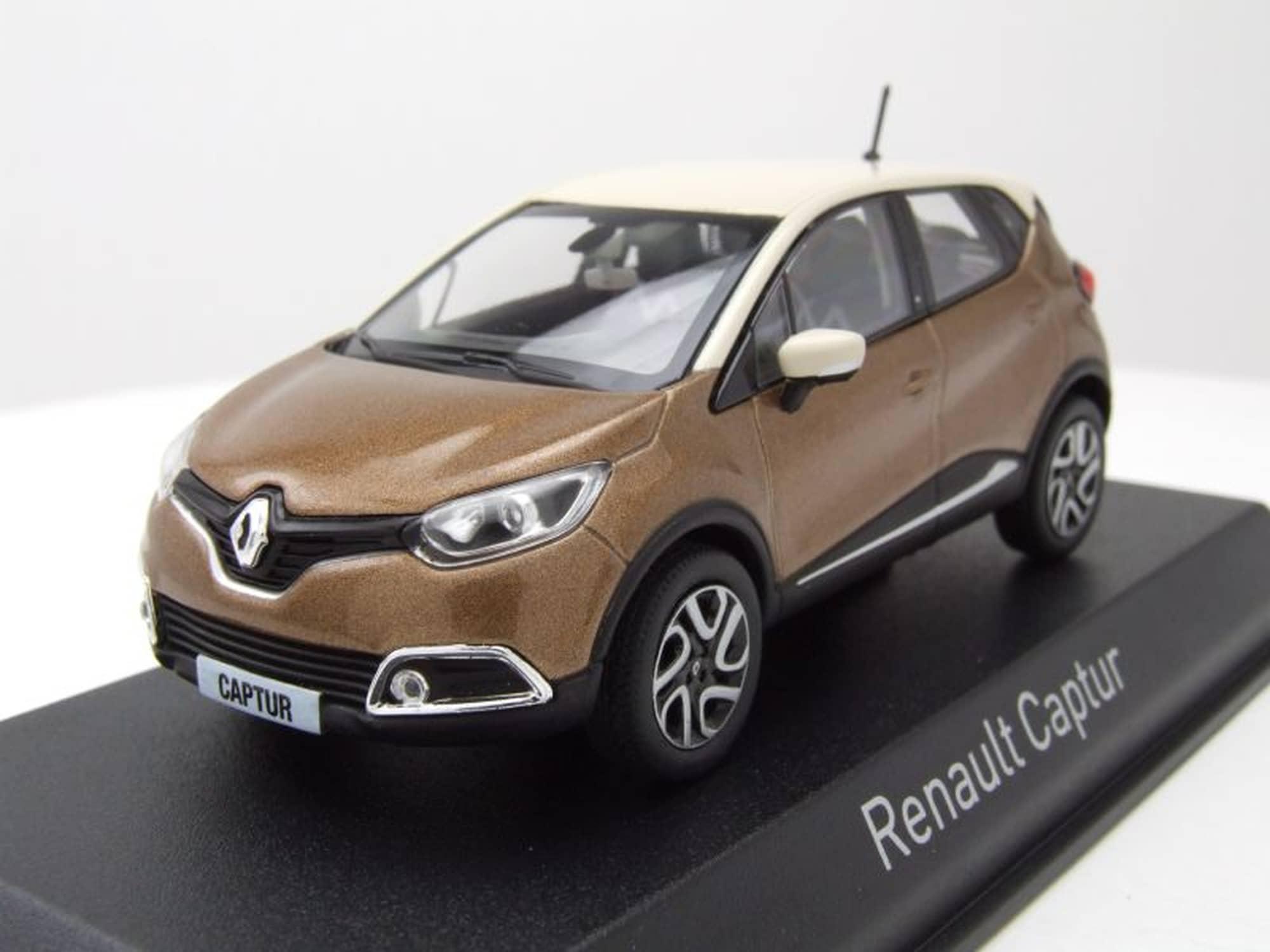 43_Renault_Captur_a