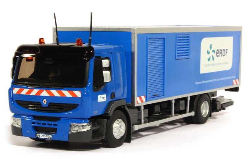 43_Renault_Premium_ERDF_a