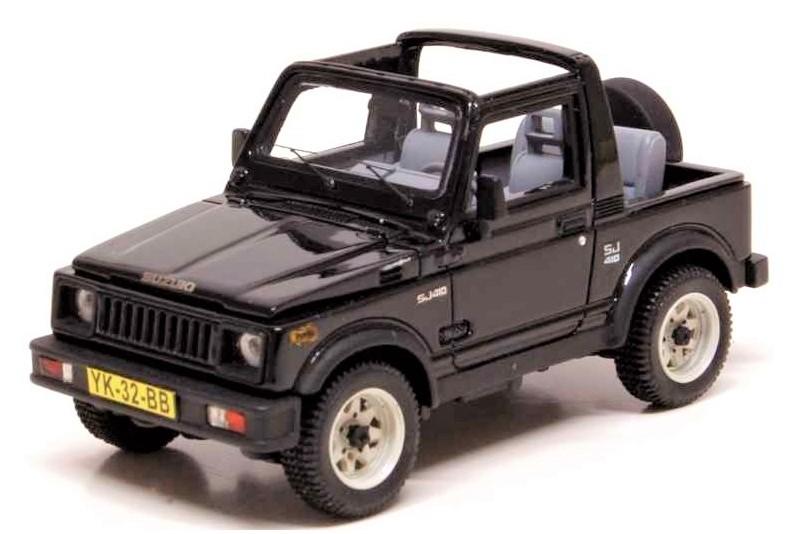 43_Suzuki_SJ410_Black_a