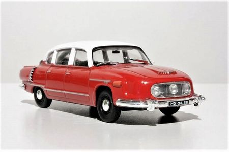 43_Tatra_603_1_a