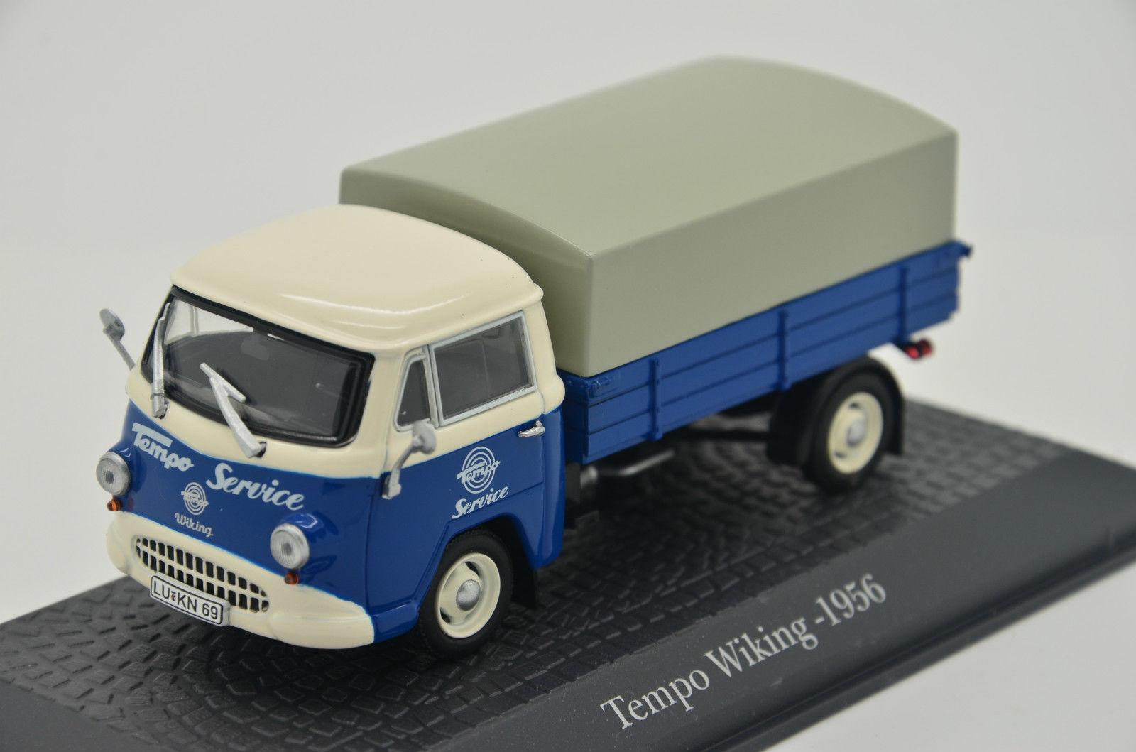 43_Tempo_Wiking_1956_a