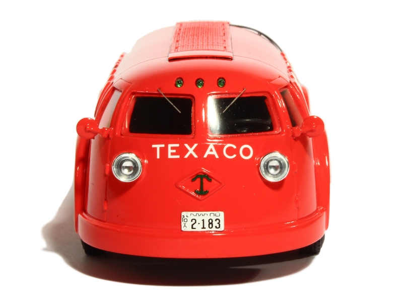 43_Texaco_Doodlebug_Diamond_1933_a