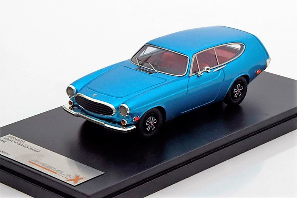 43_Volvo_P1800_ES_Rocket_Blue_a