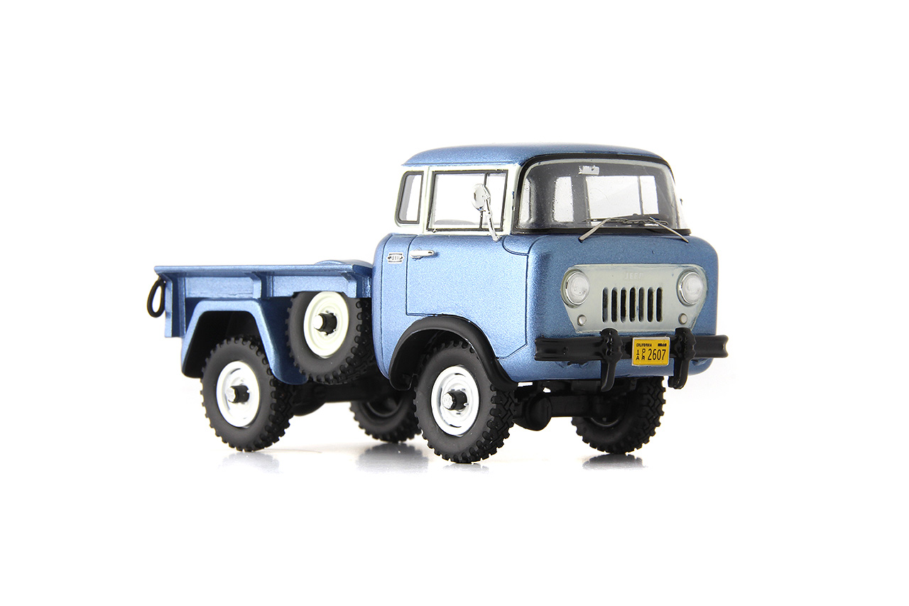43_Willys_Jeep_FC_150_Pick_up_a