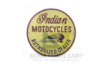 Indian_Motocycles_Signage