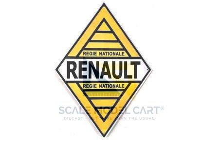 Renault_Signage