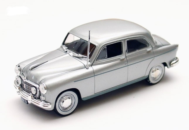 FIAT 1900A