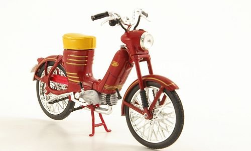 JAWA Pionyr 50 cc