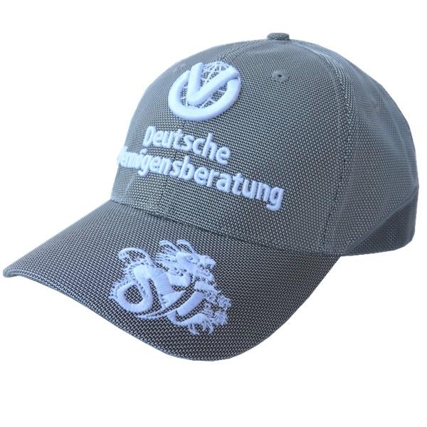 Michael Schumacher DVAG Cap